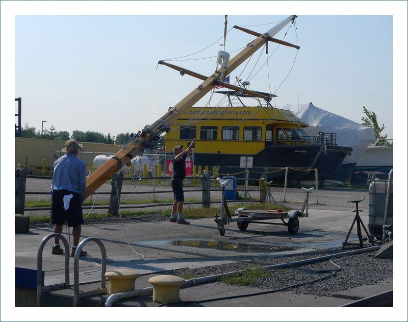 Mast Restoration_2