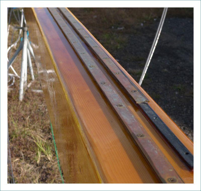 Mast Restoration_12