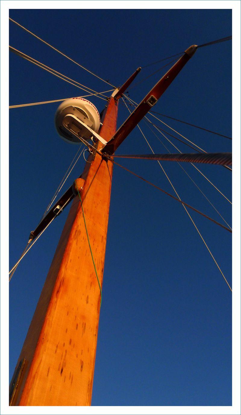 Mast Restoration_15