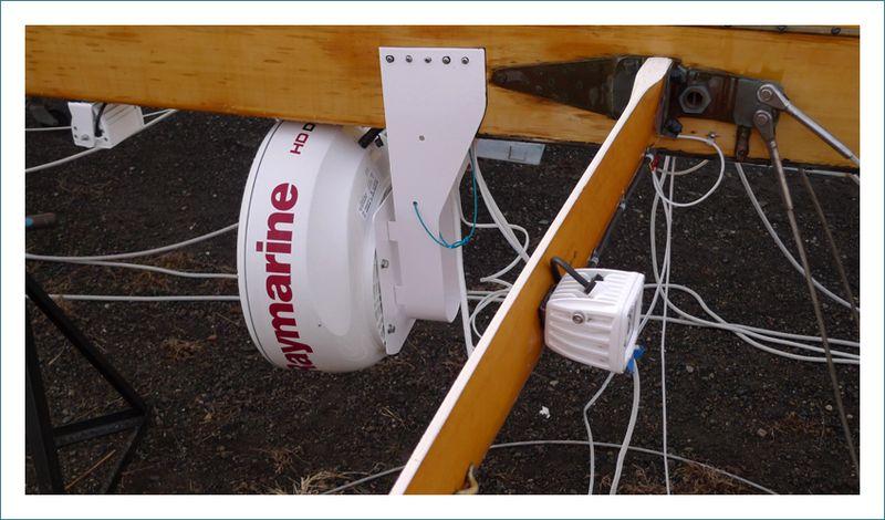 Mast Restoration_16