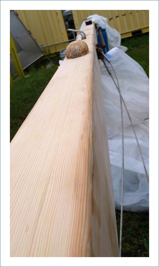 Mast Restoration_3