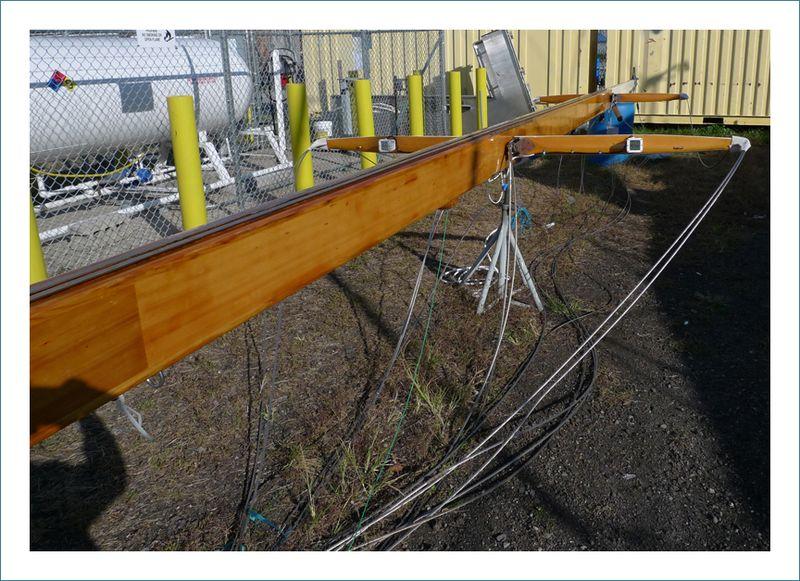 Mast Restoration_14