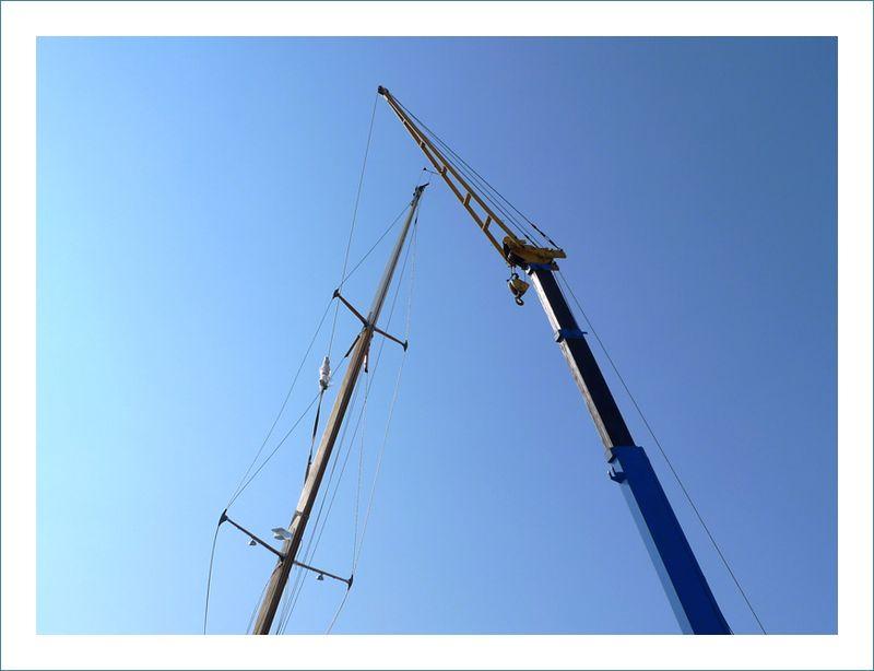 Mast Restoration_1