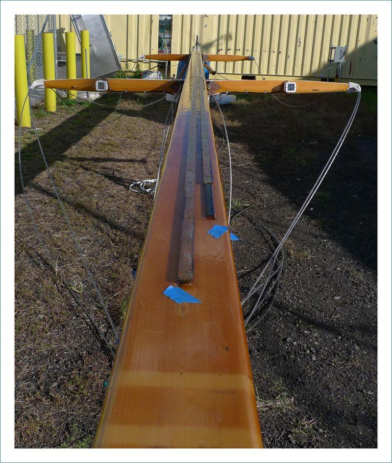 Mast Restoration_13