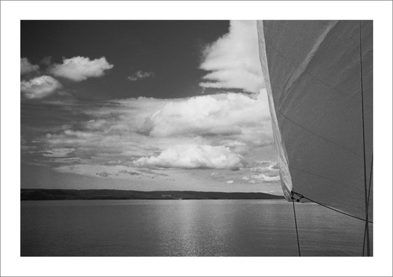 Lake Bras d Or_2