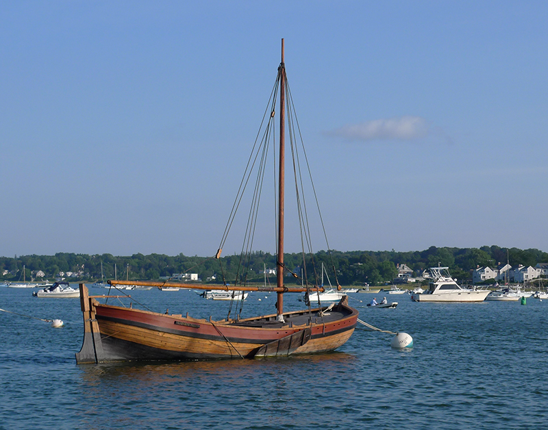 Plymouth_3