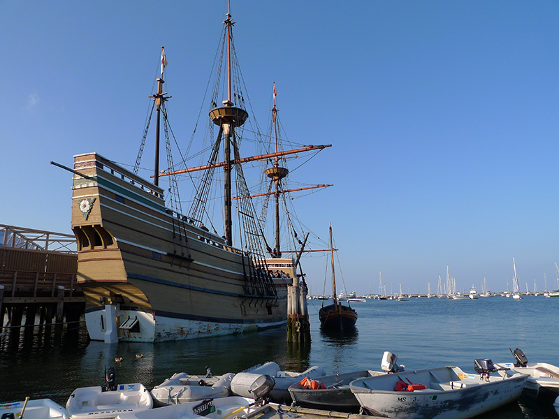 Plymouth_1