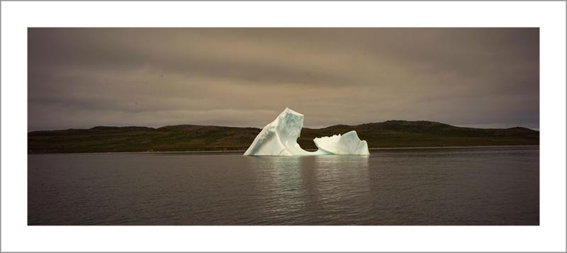 Iceberg_6b