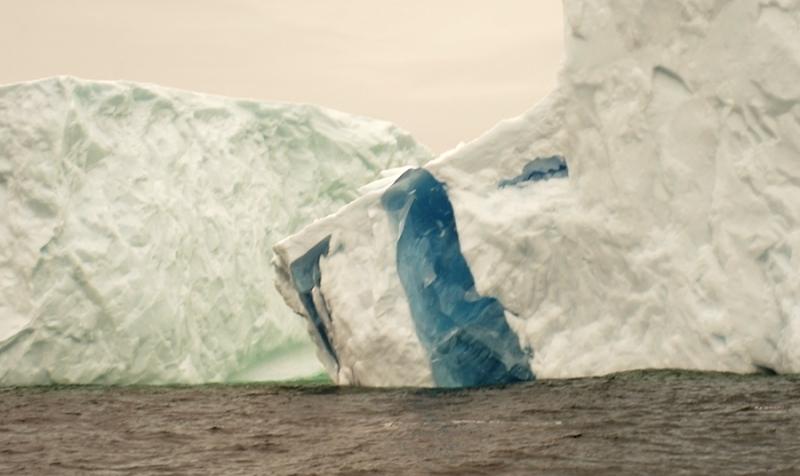 Iceberg_8