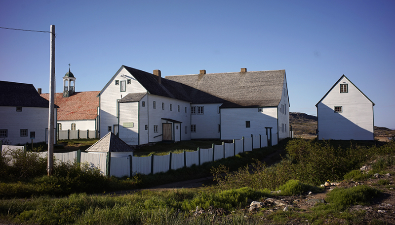 Hopedale_3A