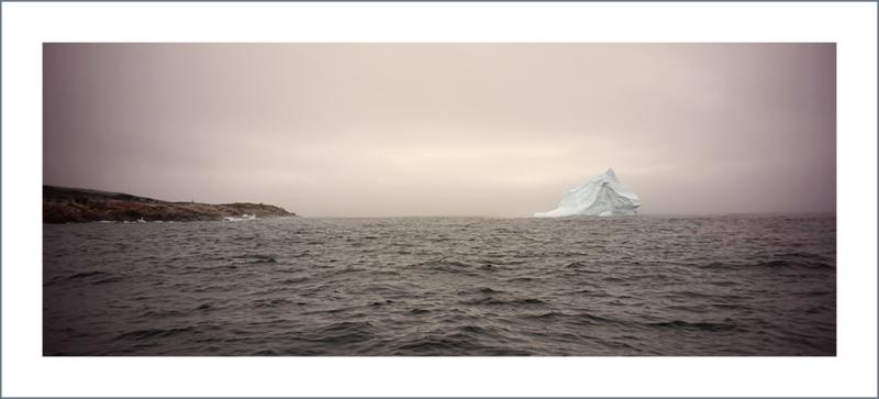 Iceberg_4a