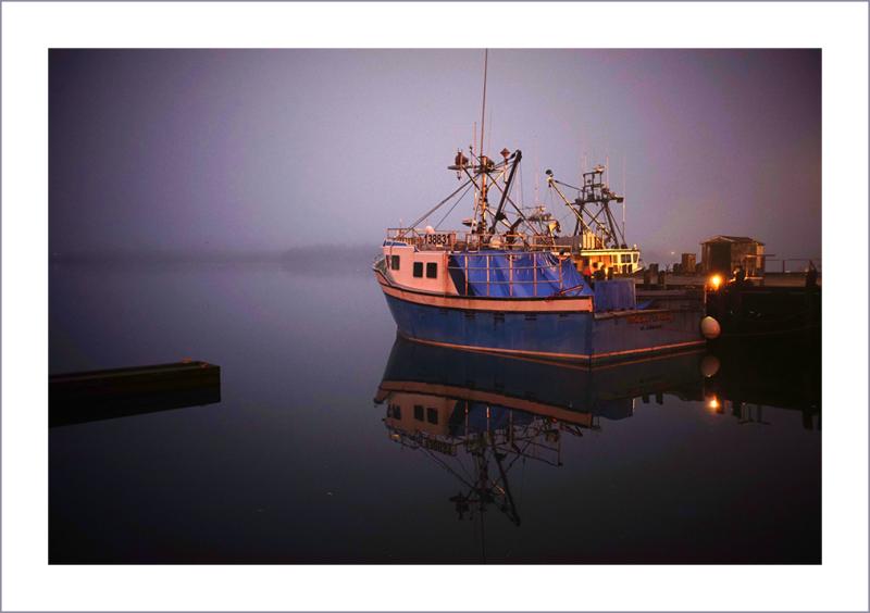 Lobster_4