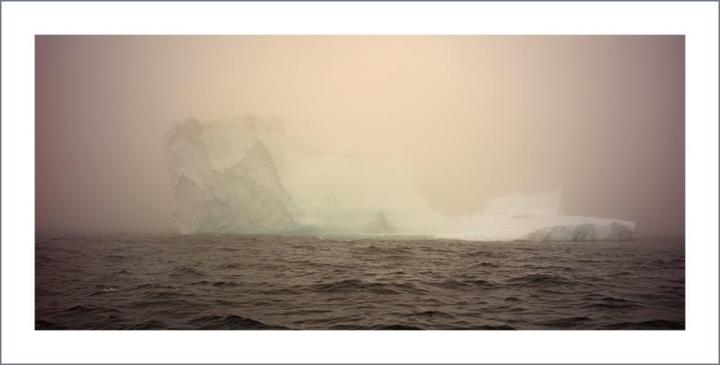Iceberg_5a